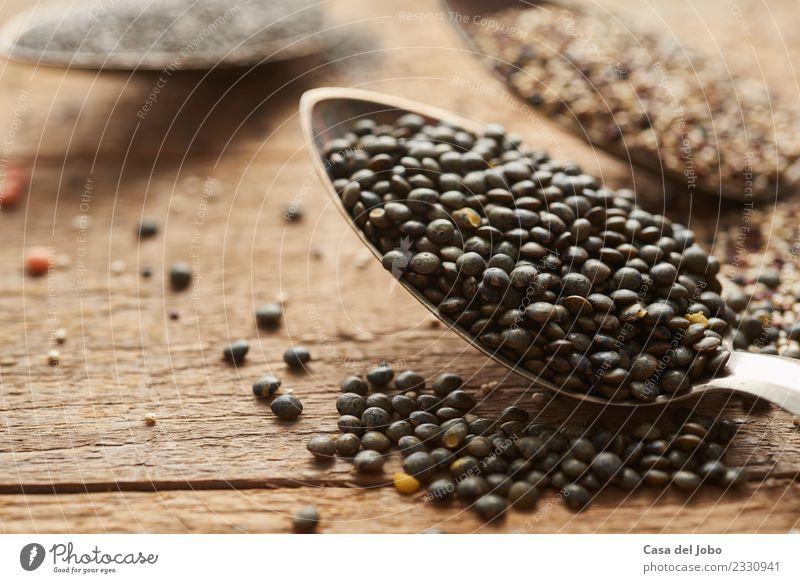 Natur grün weiß rot Speise schwarz Essen gelb Gesundheit natürlich Holz braun Metall Ernährung ästhetisch frisch