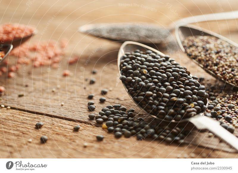 schön grün weiß rot Speise schwarz Essen gelb natürlich Holz braun Ernährung frisch Tisch Gemüse Umweltschutz