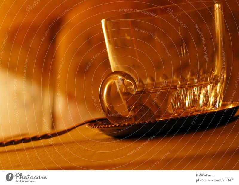 Glas Bowle Wärme Feste & Feiern Stimmung Physik Alkohol