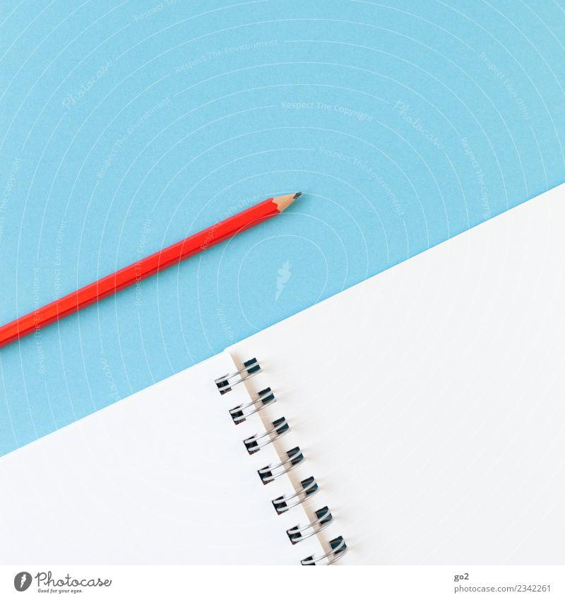 Stift und Papier Freizeit & Hobby Kindererziehung Bildung Erwachsenenbildung Schule lernen Berufsausbildung Praktikum Studium Arbeit & Erwerbstätigkeit