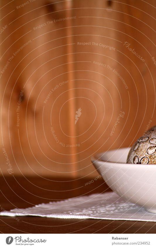 NUr Halbe sachen schwarz gelb Holz Stein Stil braun außergewöhnlich Dekoration & Verzierung Kugel Teller Holzbrett Schalen & Schüsseln Schneidebrett Zeichnung bemalt Anschnitt