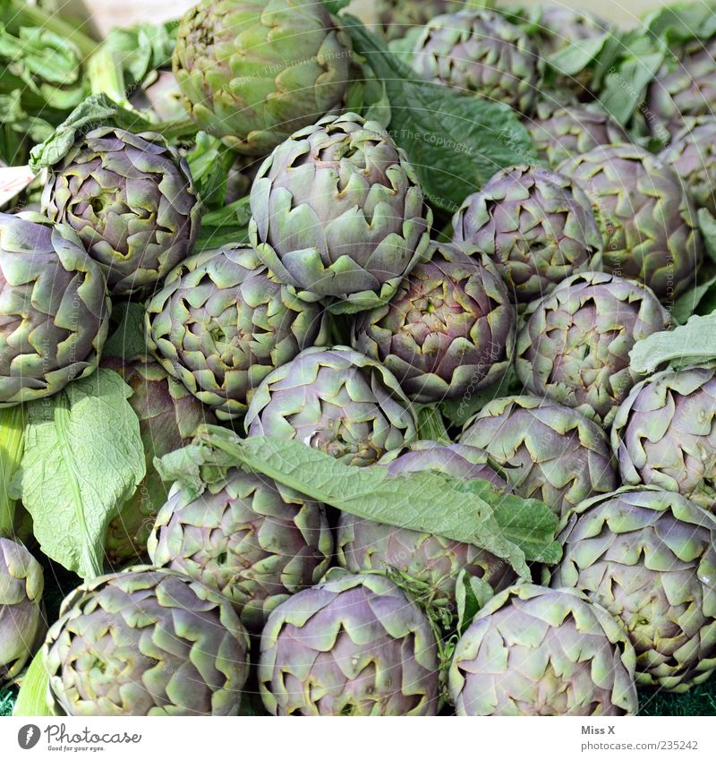 Arti grün Gesundheit Hintergrundbild Lebensmittel frisch Ernährung Gesunde Ernährung Gemüse lecker Bioprodukte stachelig Vegetarische Ernährung Auswahl Beruf