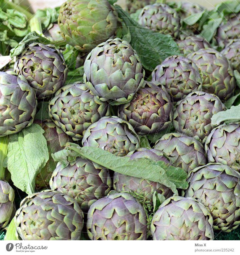 Arti Lebensmittel Gemüse Ernährung Bioprodukte Vegetarische Ernährung frisch Gesundheit lecker stachelig Wochenmarkt Gemüsemarkt Gemüsehändler Gemüseladen