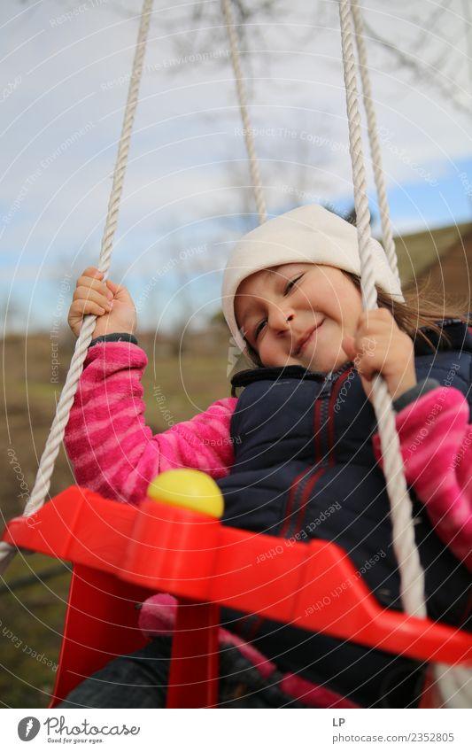 Glück ist das Spielen Freizeit & Hobby Kinderspiel Muttertag Kindererziehung Bildung Kindergarten Schule Schulkind Mensch Baby Eltern Erwachsene Geschwister