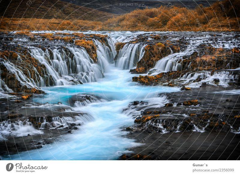 Zauber der Natur_001 Ferien & Urlaub & Reisen Wasser Landschaft Erholung ruhig Winter Ferne Berge u. Gebirge Herbst Frühling Tourismus außergewöhnlich Freiheit