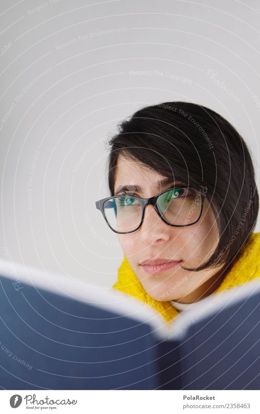 #A# reading Printmedien ästhetisch lesen Denken lernen Studium Berufsausbildung Bildende Kunst Bildung Wissen Wissenschaften Wissenschaftler Wissenschaftsmuseum