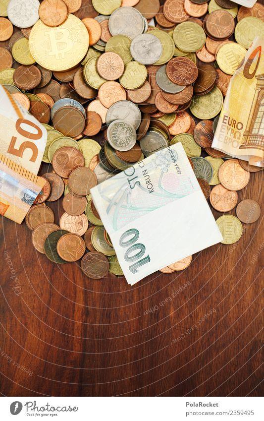 #A# Cash Gebäude Kunst ästhetisch Geld Geldinstitut Geldscheine sparen Geldmünzen Geldgeschenk Geldkapital Geldgeber Kryptowährung Geldverkehr