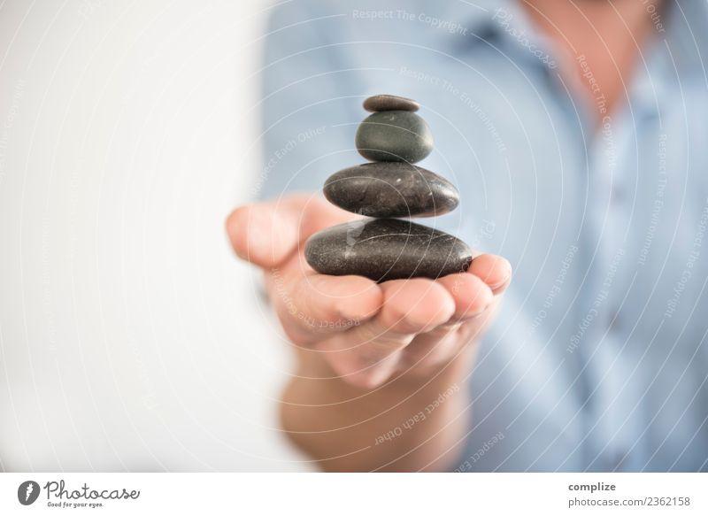 Find Balance Gesundheit Gesundheitswesen Behandlung Alternativmedizin Medikament Wellness Leben harmonisch Wohlgefühl Erholung ruhig Meditation Duft Spa Massage