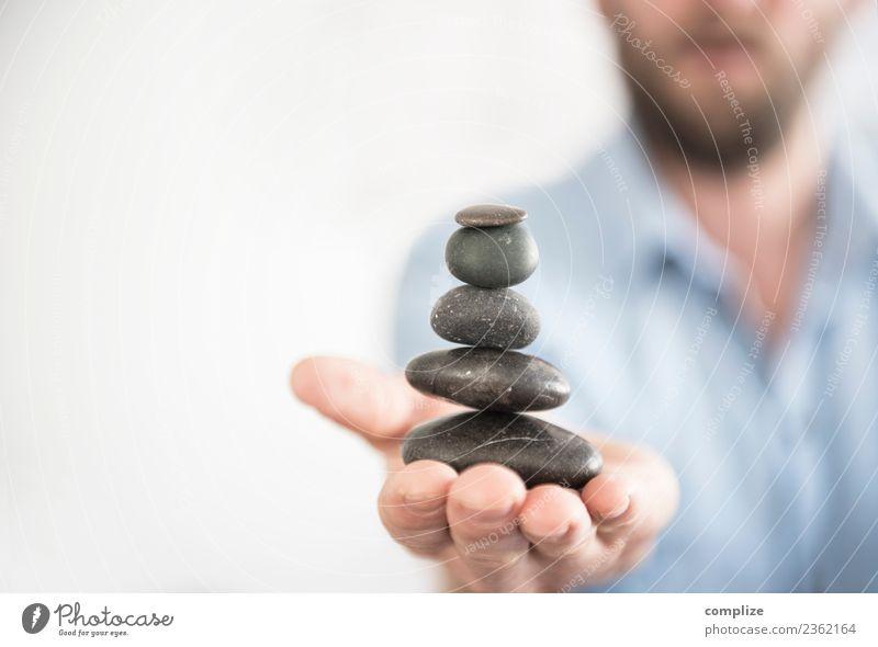 Find Balance schön Gesundheit Gesundheitswesen Behandlung Alternativmedizin Wellness Leben harmonisch Wohlgefühl Zufriedenheit Sinnesorgane Erholung ruhig