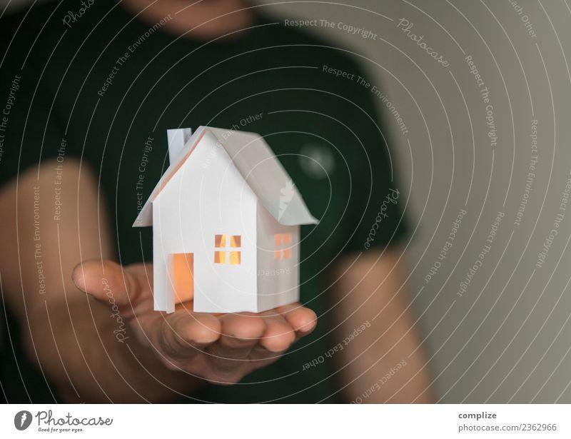 Energie Sparen Häusliches Leben Wohnung Haus Nachtleben Wissenschaften Handwerk Baustelle Energiewirtschaft Kapitalwirtschaft Erneuerbare Energie Sonnenenergie