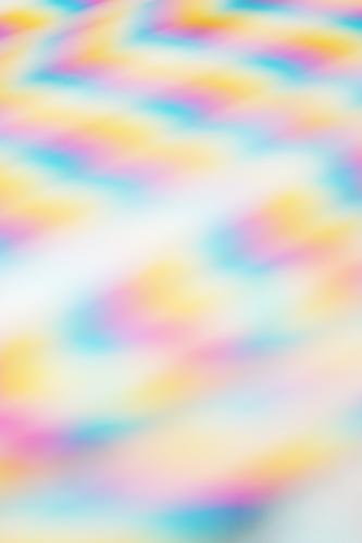 Abstrakter Regenbogenhintergrund Feste & Feiern Ostern Jahrmarkt Geburtstag Kunst Kunstwerk ästhetisch Coolness fantastisch Fröhlichkeit Unendlichkeit gut hell