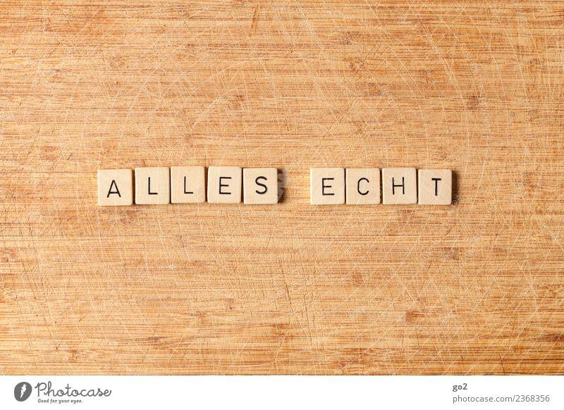 Authentisch Freizeit & Hobby Spielen Brettspiel Hausbau Renovieren einrichten Dekoration & Verzierung Möbel Handwerker Kratzer Holz Schriftzeichen