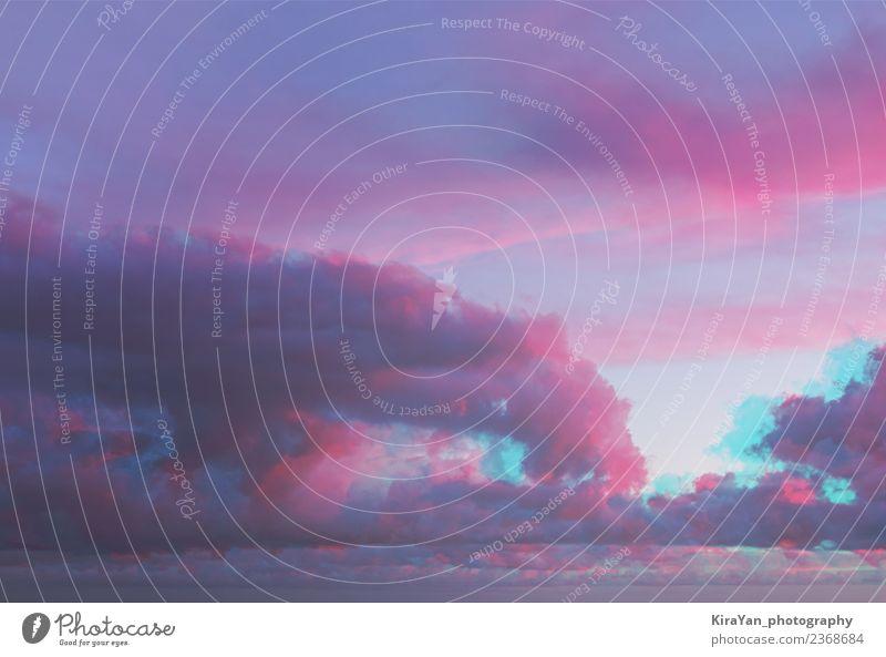 Himmel Natur blau Sommer schön Farbe Landschaft Sonne Meer rot Wolken rosa Horizont träumen Aussicht Tapete