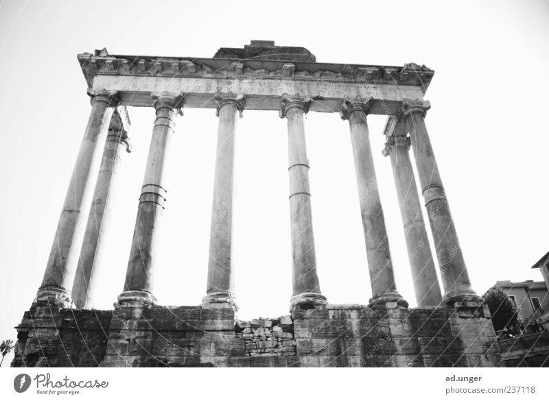 v Chr. Ferien & Urlaub & Reisen Architektur Religion & Glaube Stein Stil träumen Reisefotografie Zeichen Vertrauen Denkmal Ruine Sehenswürdigkeit Hauptstadt
