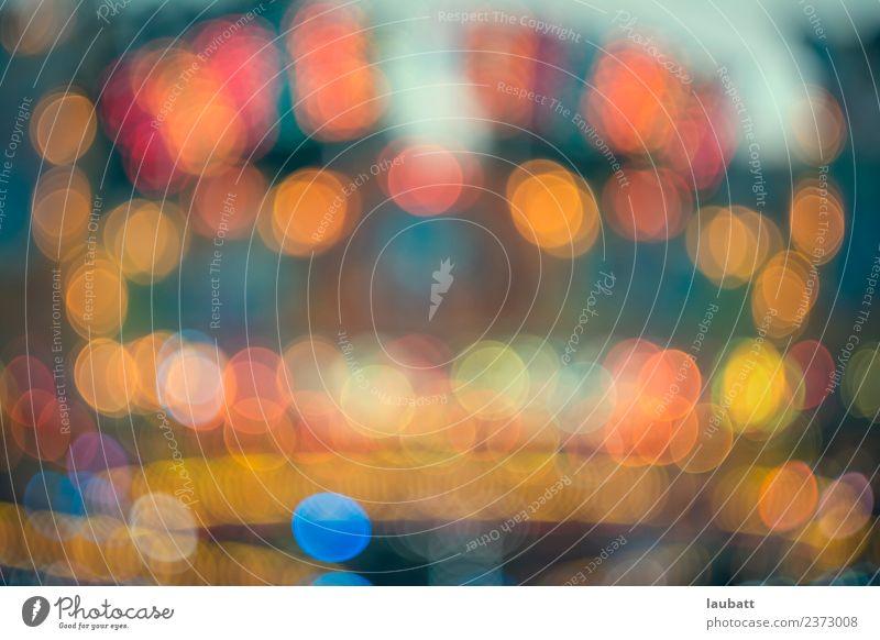 Fee abstrakt Bokeh Hintergrund kaufen Freizeit & Hobby Spielen Glücksspiel Lotterie Ferien & Urlaub & Reisen Tourismus Ausflug Abenteuer Ferne Freiheit