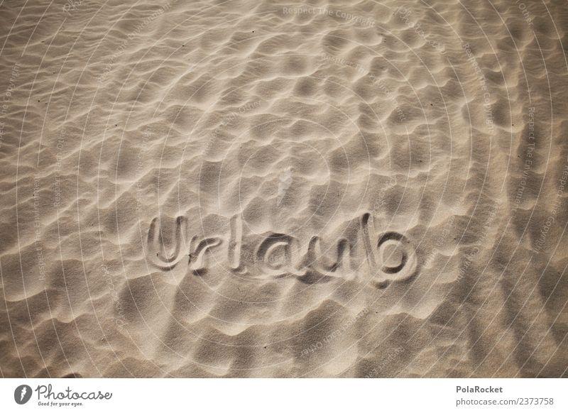 #AS# U.r.l.a.u.b. Kunst ästhetisch Sand Sandstrand Sandbank urlaub Urlaubsfoto Urlaubsstimmung Urlaubsort Urlaubsgrüße Fuerteventura Farbfoto Gedeckte Farben