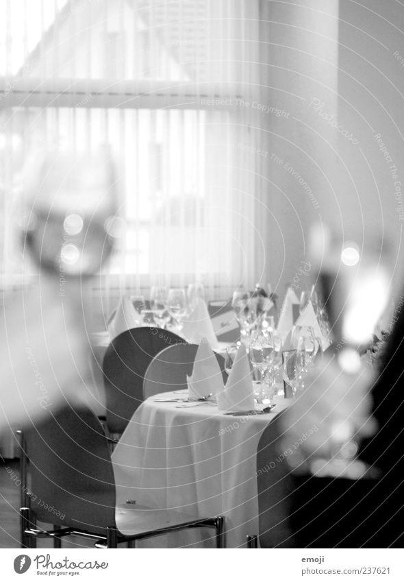 prosit Mensch Glas Geschirr Abendessen Festessen edel schick Gedeck Zuprosten Sektglas Geschäftsessen