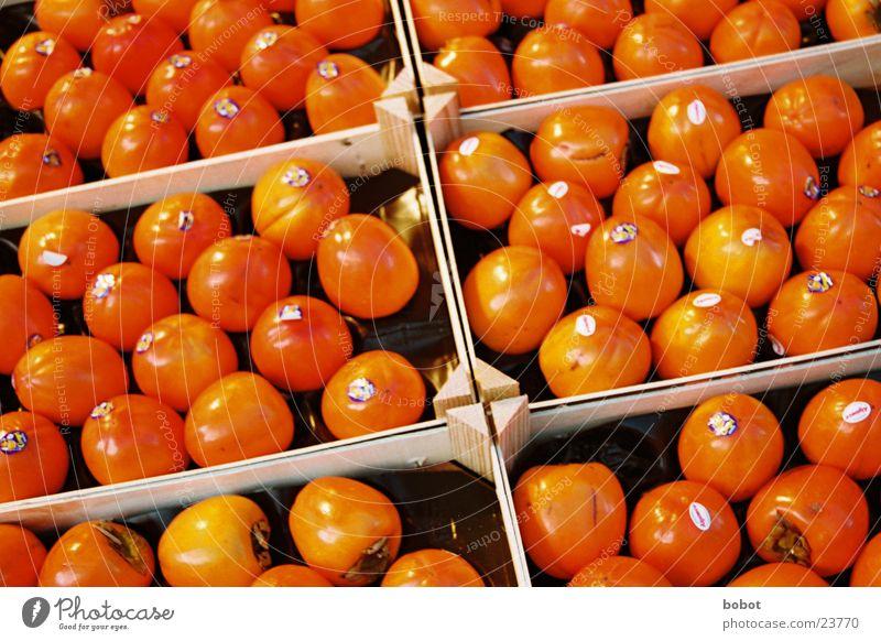 HEINZs Beste Ketchup rot Kiste Angebot Gesundheit Tomate Gemüse orange Markt Ernährung Vegetarische Ernährung