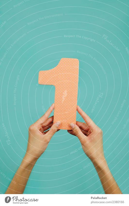 #A# Gewinner Kunst Kunstwerk ästhetisch 1 Erfolg Trostpreis Gewinnspiel Ziffern & Zahlen Nummer eins Erfolgsaussicht festhalten graphisch Grafische Darstellung
