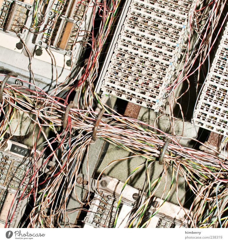 anrufweiterleitung Dienstleistungsgewerbe Hardware Kabel Technik & Technologie Telekommunikation Informationstechnologie Internet Industrie Genauigkeit