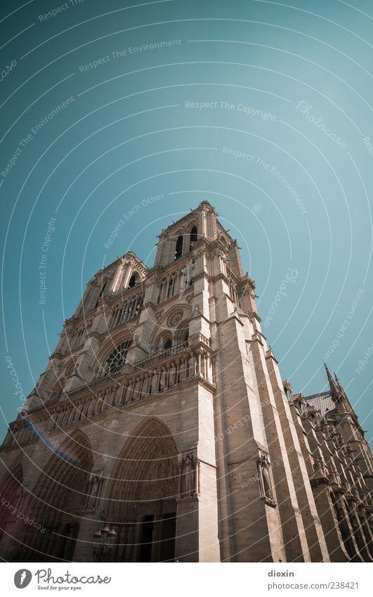 ehemaliges Weindepot alt Ferien & Urlaub & Reisen Architektur Religion & Glaube Gebäude außergewöhnlich Ausflug Kirche Tourismus authentisch Europa Bauwerk