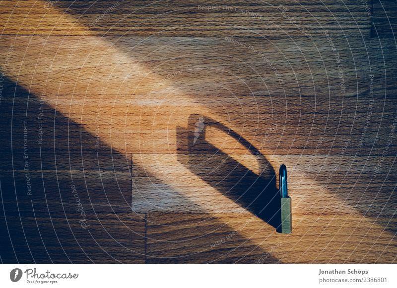 Datenschutz und Verschlüsselung Holz Business Textfreiraum gold Europa Telekommunikation Sicherheit Symbole & Metaphern geheimnisvoll Informationstechnologie