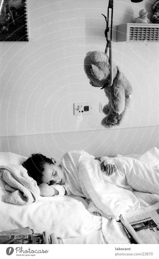 teddy end Mann Junge Stofftiere Kind schlafen Bett Krankheit Spielzeug Krankenhaus hängen Decke Bär Kissen Teddybär Kopfkissen
