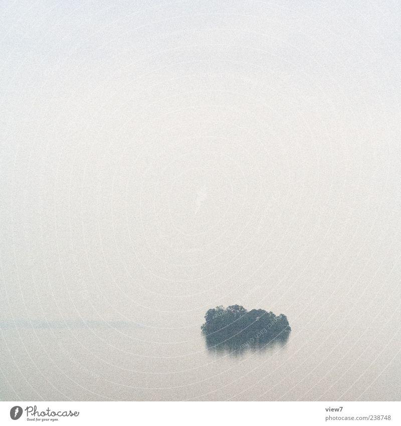 iland Himmel Natur Wasser Ferien & Urlaub & Reisen schön Baum Sommer Wolken Einsamkeit Ferne Umwelt Landschaft Klima Insel ästhetisch authentisch