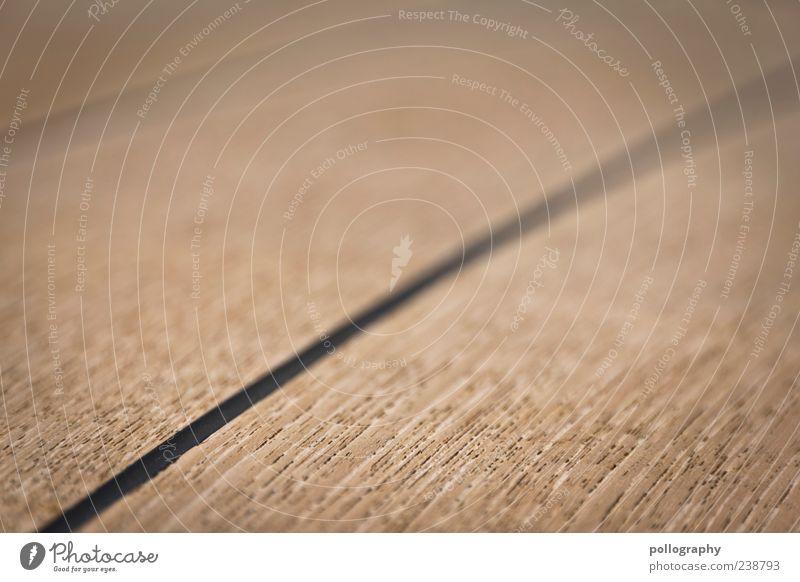 Outline schwarz Holz Linie braun Fuge Holzfußboden