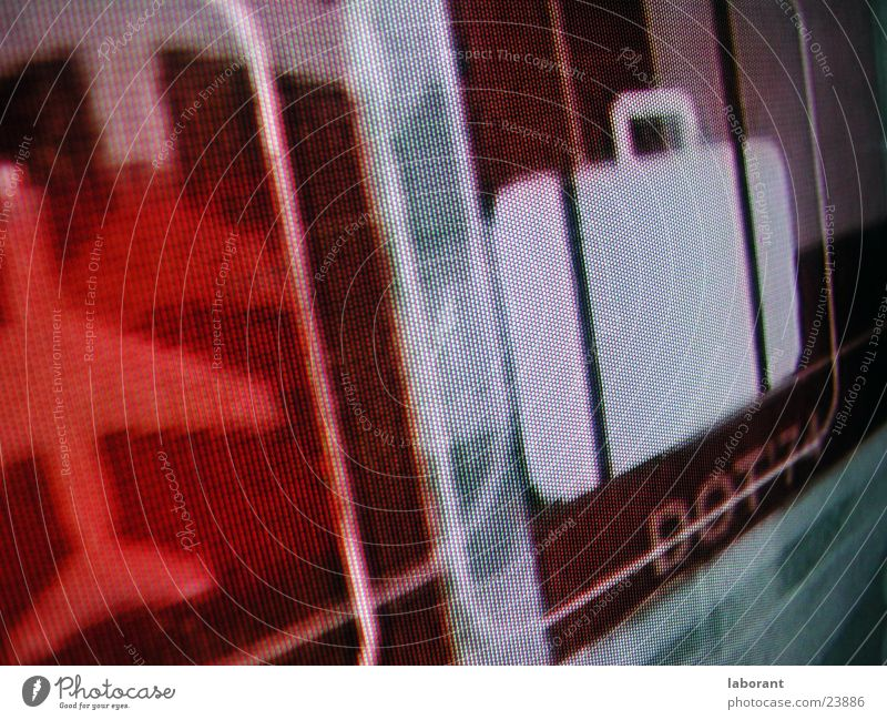 piktogramme screen Ferien & Urlaub & Reisen Flugzeug Piktogramm Bildpunkt