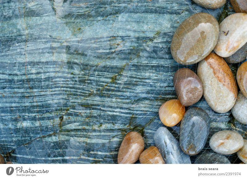 Natur blau Farbe Wasser Landschaft weiß Meer Erholung ruhig Strand Umwelt natürlich Küste Kunst Stein Menschengruppe