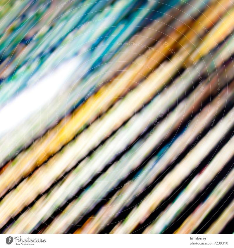 filmriß Farbe Zukunft planen Kabel Telekommunikation Technik & Technologie Medien Wissenschaften Informationstechnologie chaotisch bizarr Fortschritt High-Tech