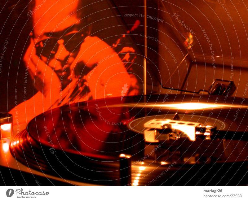 Miles Davis Musik Jazz Diskjockey Freizeit & Hobby Plate