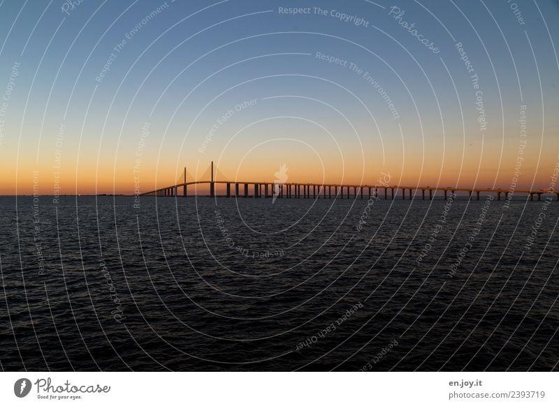 Venus Belt Ferien & Urlaub & Reisen Tourismus Ausflug Ferne Sommer Sommerurlaub Meer Umwelt Landschaft Wolkenloser Himmel Horizont Sonnenaufgang Sonnenuntergang