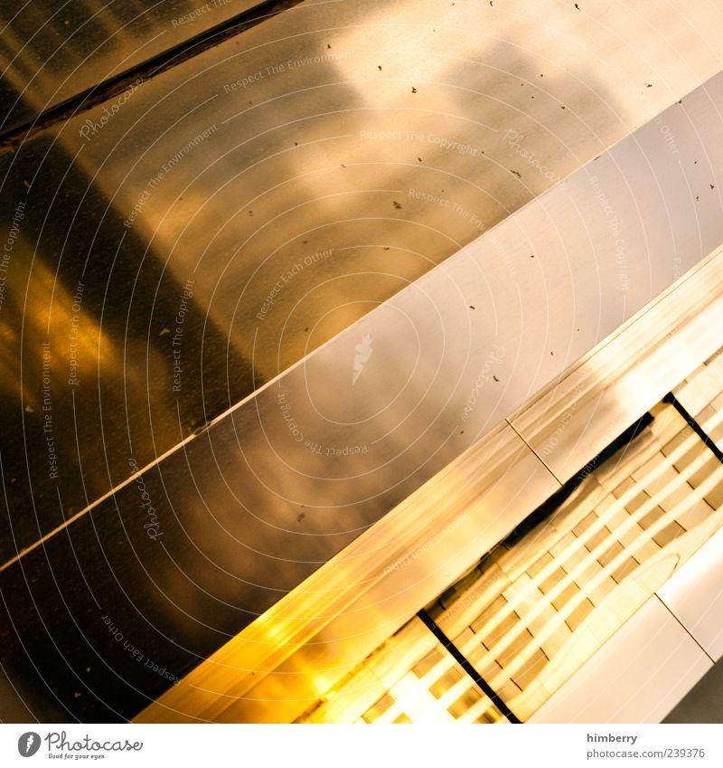 alles fassade Dienstleistungsgewerbe Medienbranche Werbebranche Handwerk Baustelle Kunst Kunstwerk Hochhaus Bankgebäude Industrieanlage Bauwerk Gebäude