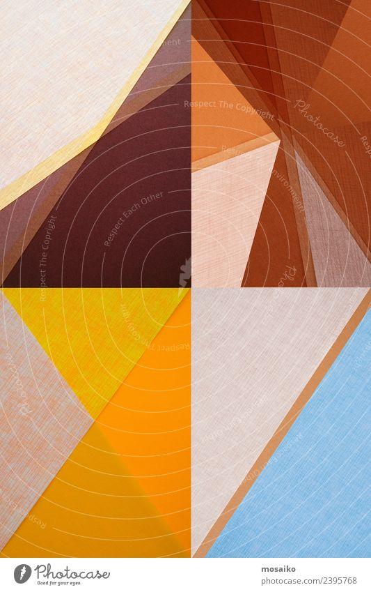Rhombus - Grafische Formen Kind Stil Business Kunst Schule Design Zufriedenheit Kultur Kreativität Lebensfreude lernen Jugendkultur geheimnisvoll