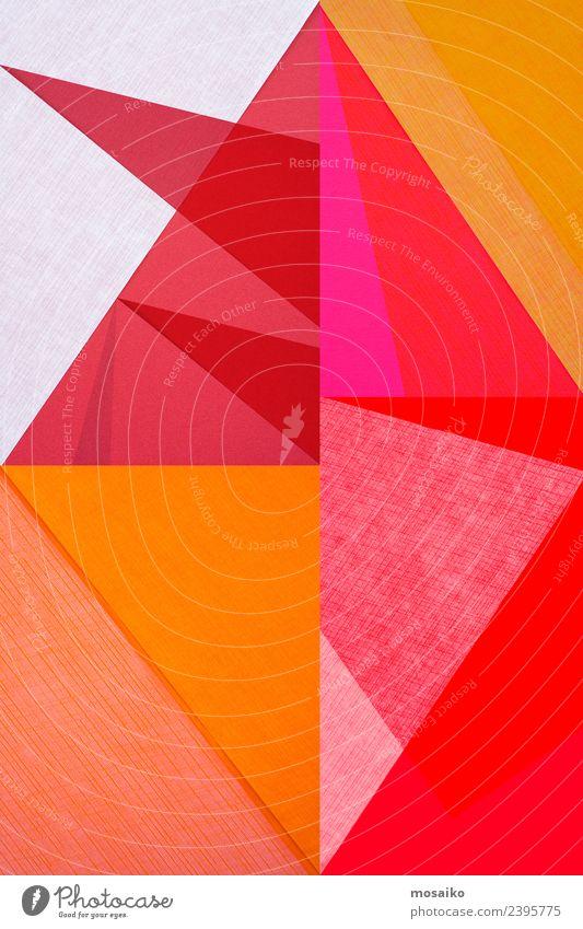 Rhombus - Grafische Formen Lifestyle elegant Stil Design exotisch Freude Kunst Kunstwerk Kultur Jugendkultur Subkultur Party ästhetisch Zufriedenheit Bildung