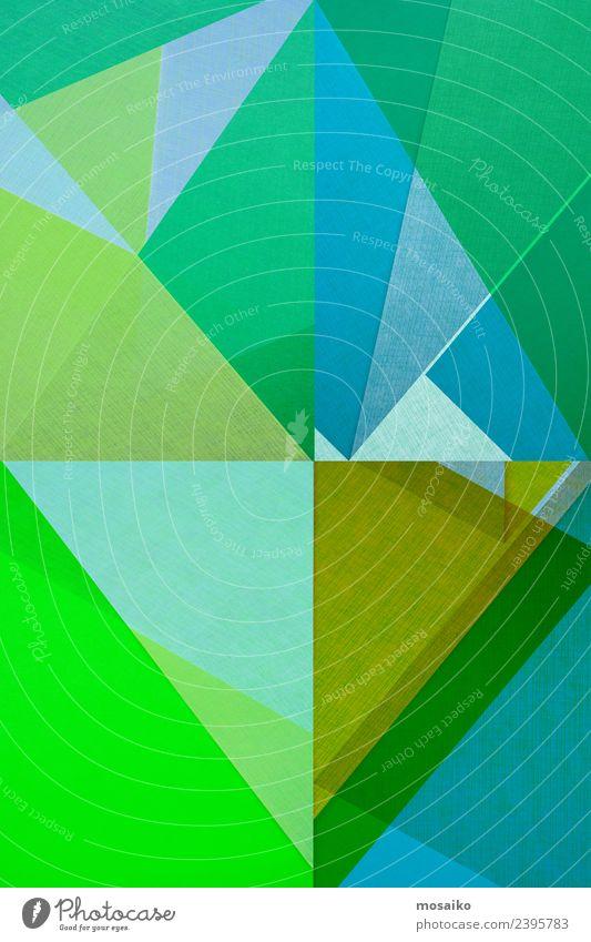 Rhombus - Grafische Formen Lifestyle elegant Stil Design Freude Freizeit & Hobby Kindererziehung Bildung Wissenschaften Erwachsenenbildung Kindergarten Schule