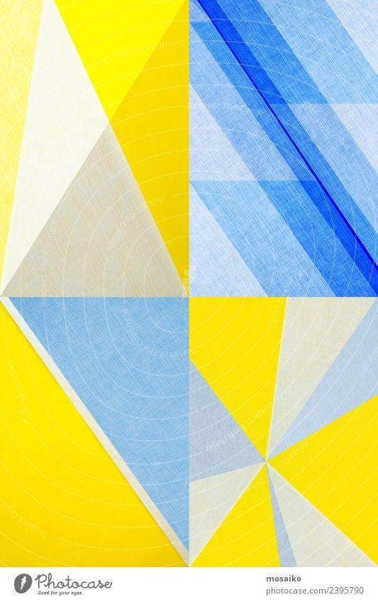 Rhombus - grafische Formen Lifestyle elegant Stil Design exotisch Freude Kunst Kunstwerk ästhetisch Zufriedenheit Farbe Idee einzigartig Inspiration komplex