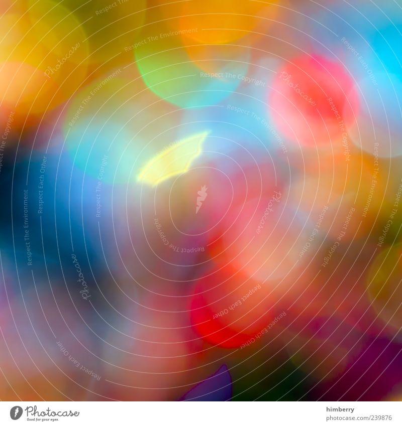 lichtorgel Lifestyle Stil Design Kunst Kunstwerk Veranstaltung Show Coolness trendy mehrfarbig Gefühle Freude Glück Fröhlichkeit Lebensfreude Euphorie Kitsch