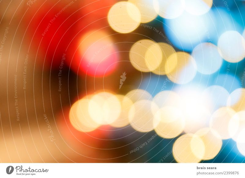 Himmel Natur Weihnachten & Advent blau Farbe schön Landschaft weiß rot dunkel schwarz Glück Feste & Feiern Design hell Dekoration & Verzierung