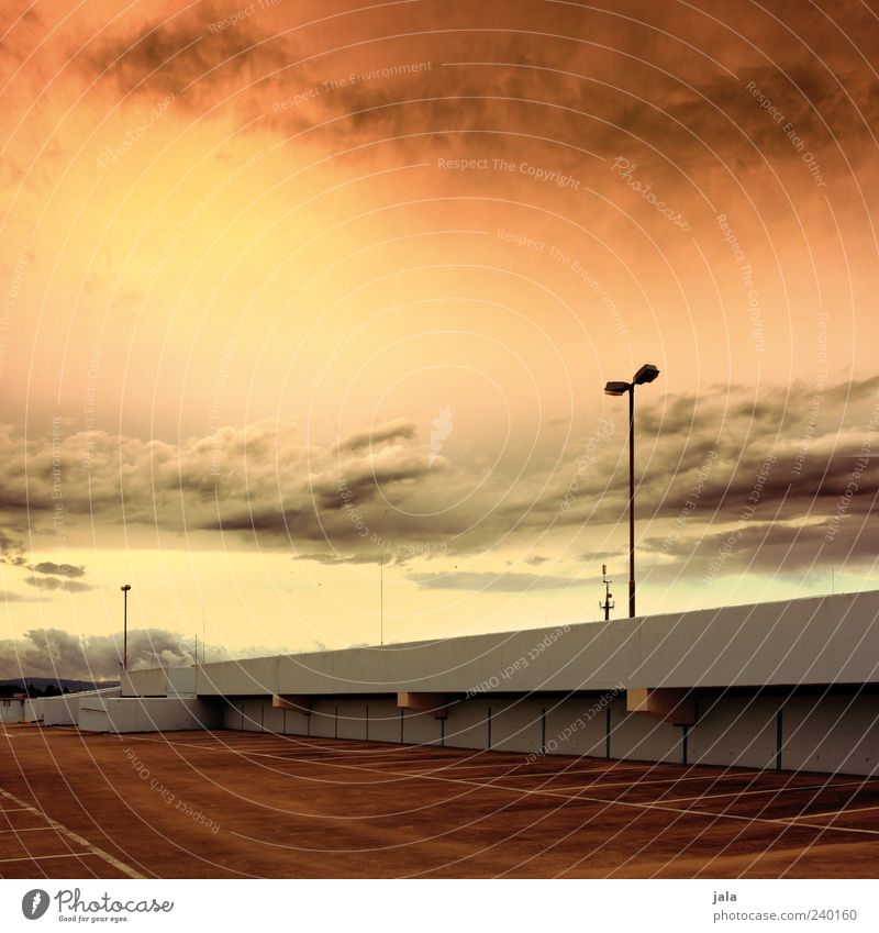 abendrot Himmel Sommer Wolken Architektur Gebäude Dach Bauwerk Straßenbeleuchtung Abenddämmerung Sonnenaufgang