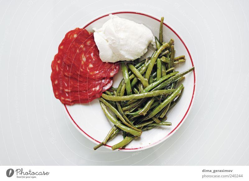 grün Frühstück Fleisch Diät Käse Lebensmittel Bohnen Ernährung
