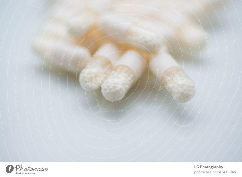 grün weiß Menschengruppe Kräuter & Gewürze Krankheit Medikament Schmerz Wissenschaften Flasche Vitamin Krankenhaus Entwurf Tablet Computer Tablette Haufen