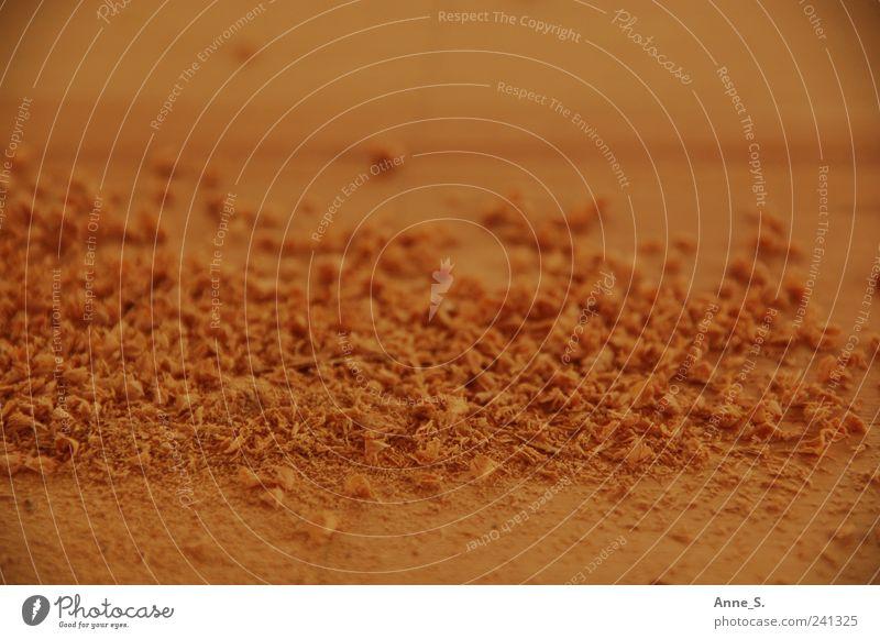Wo gehobelt wird.. Basteln Handarbeit heimwerken Renovieren Handwerker Industrie Baustelle Holz nachhaltig Natur Tischler Schreinerei Hobeln Späne Sägespäne