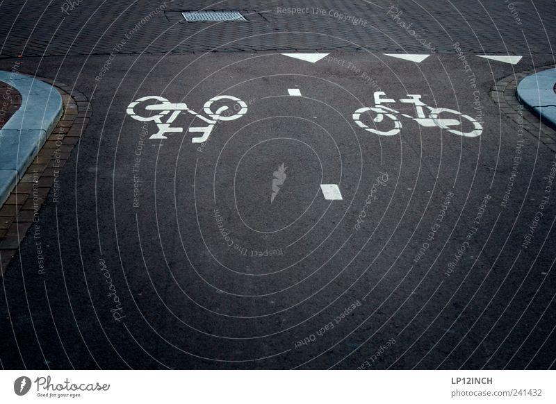 Mit dem Rad durch Amsterdam. Ferien & Urlaub & Reisen Tourismus Ausflug Städtereise Fahrrad Niederlande Europa Hafenstadt Stadtzentrum Altstadt Verkehrswege