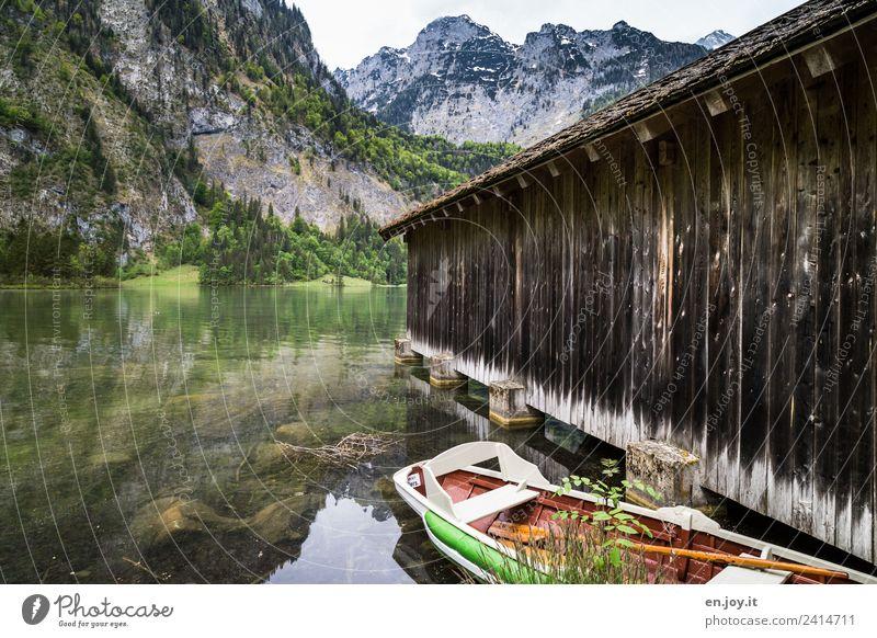 800 | Seelenheil Freizeit & Hobby Ferien & Urlaub & Reisen Ausflug Abenteuer Freiheit Camping Berge u. Gebirge Natur Landschaft Frühling Sommer Alpen Seeufer