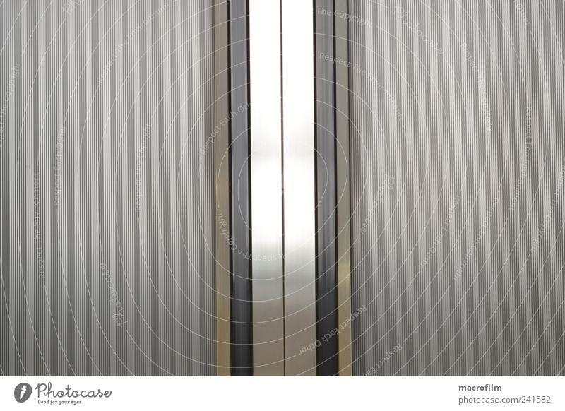 running stairs kalt Bewegung Kunst gold glänzend Treppe ästhetisch Wachstum Zukunft Wandel & Veränderung Macht Kreativität Idee Risiko silber Politik & Staat
