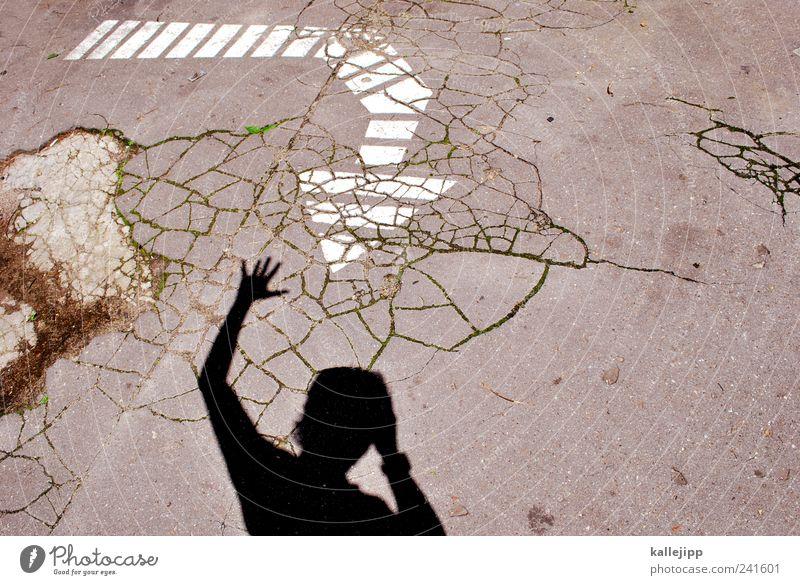 input Mensch Mann Hand Kopf Erwachsene Arme Finger maskulin Bildung Ziel Pfeil Riss Berufsausbildung Fotografieren Begrüßung Orientierung