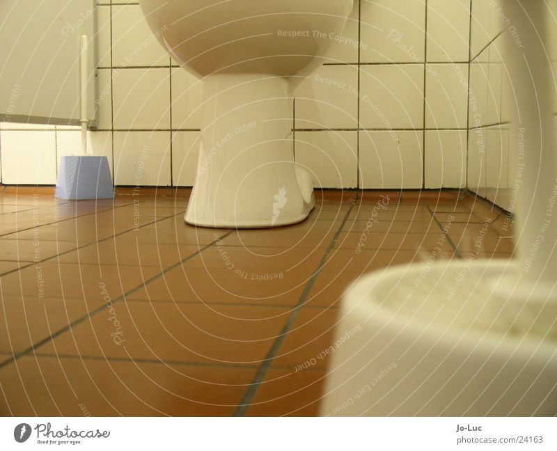 dem formlosen form geben Technik & Technologie Bodenbelag Toilette Fliesen u. Kacheln Geruch Schalen & Schüsseln steril Bürste Elektrisches Gerät Übelriechend